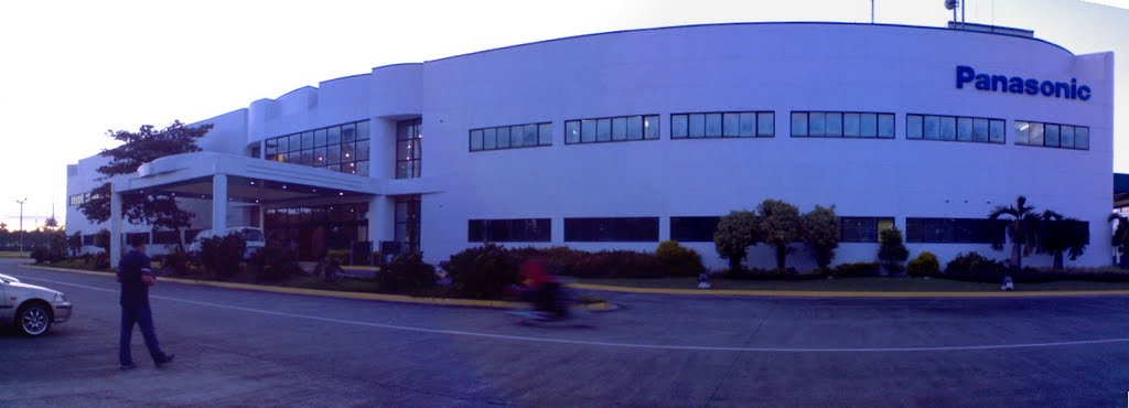 """panasonic philippines List of service centers in the philippines  10 comments on """"panasonic repair & service center quezon city  mag repair ng panasonic elugal2 cellphone sura po."""