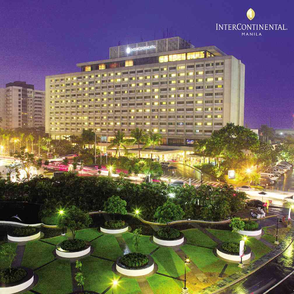 Hotel loxon philippines inc - Premier inn head office email address ...